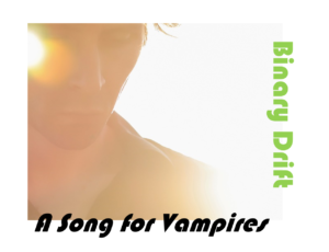 A Song for Vampires